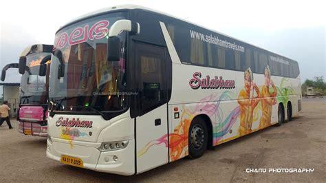 volvo bangalore address volvo trucks bangalore 2018 volvo reviews