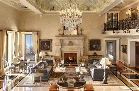 baroque style interior design ideas art history influence on modern design baroque style