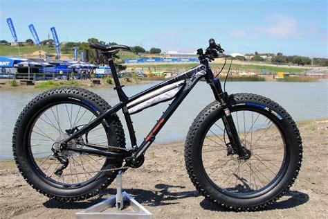 Kaos Rocky Bike Graphic 1 Oceanseven soc14 up with the rocky mountain blizzard bike bikerumor