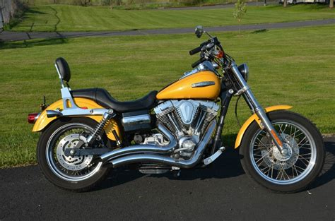 Page 2 New Used Chopper Motorcycles For Sale New Used Motorbikes Scooters Motorcycle Page 2 New Used Zieglerville Motorcycles For Sale New