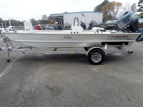 utility boats for sale utility boats for sale boats