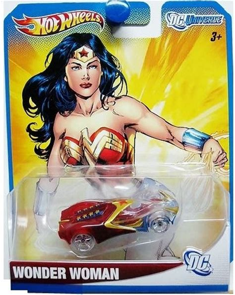 Wheels 2017 Collector Edition Dc Invisible Jet image jpg wheels wiki fandom powered by wikia