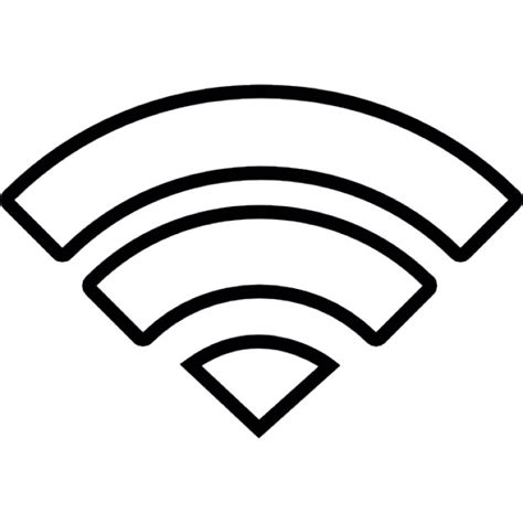 a definitive ranking of the best wi fi networks on college