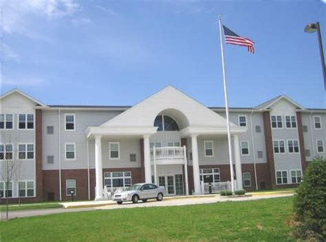 affordable housing pa affordable housing in saxonburg pa rentalhousingdeals com