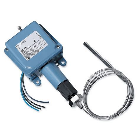 Switch Temperatur b100 120 temperature switch 0 225f local mount nema 4x from davis instruments