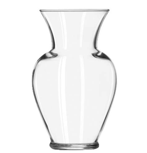Vases Shapes by What It S Worth Vases Huffpost