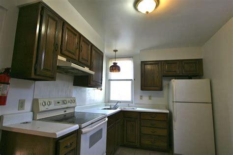 oak kitchen cabinet makeover oak before kitchen cabinet discounts kitchen makeover