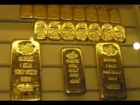 Where Can I Buy A Bar Gold Bullion Shopping At Dubai Airport See Prices From