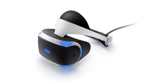 Vr Sony playstation 174 vr playstation r ソニー