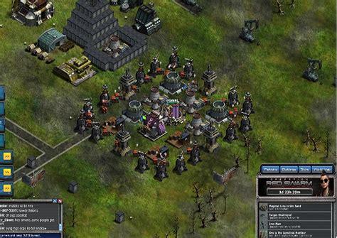 Building Layout Game Of War | war commander base layout phantom squadrom war commander