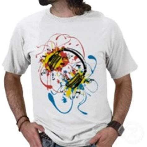 design your own t shirt vector free graphic design software online page maker image