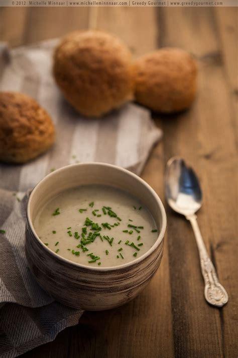 Soups On Artichoke Soup by Jerusalem Artichoke Soup Recipe Flower Soups And On