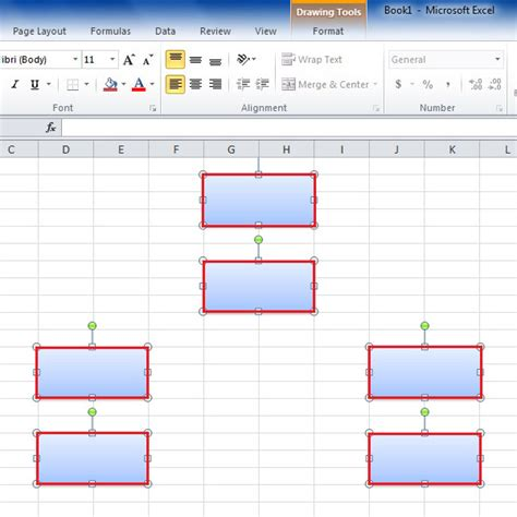 create tree diagram how to create a tree diagram in excel howtech