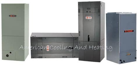 trane cabinet unit heater trane cabinet unit heater cabinets matttroy