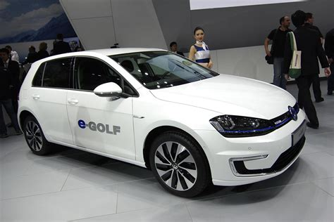 roundup  electric cars  sale
