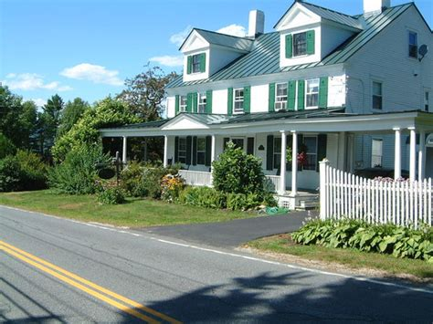 bed and breakfast nh shaker hill bed and breakfast prices b b reviews