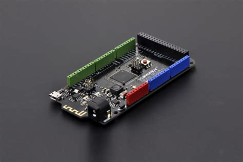 Bluno Arduino Ble Bluetooth Board bluno mega 2560 ble with arduino mega 187 circuit help