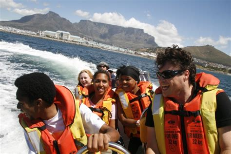 speed boat waterfront waterfront charters power boating in cape town speed