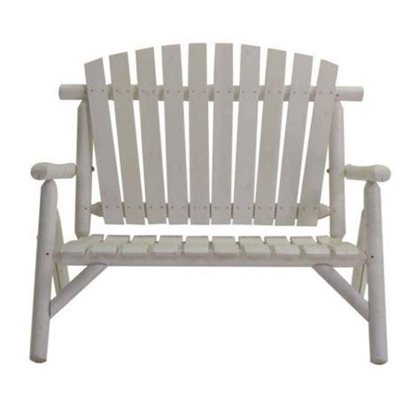 divanetto da esterno divanetto in legno per esterno