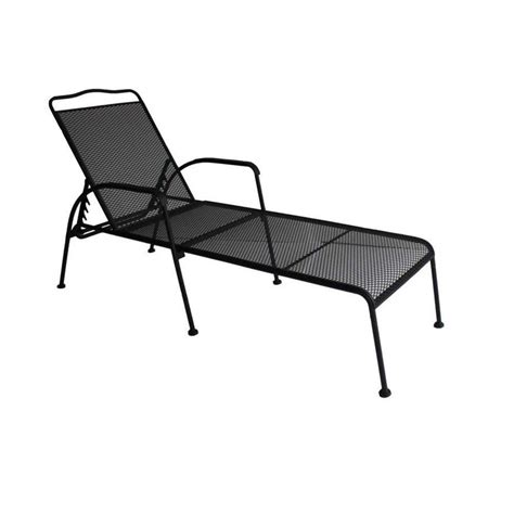 Black Outdoor Lounge Chairs by Black Chaise Lounge Outdoor Outdoor Designs