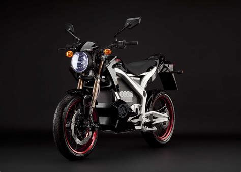 Zero Motorrad by Management Shake Up At Zero Motorcycles Neal Saiki Out