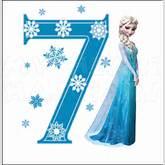 Clip Art 7 Frozen Elsa Clipart | ClipArtHut - Free Clipart