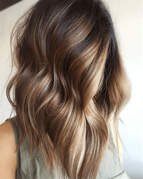 professional hair color products hair color with regard to professional hair color