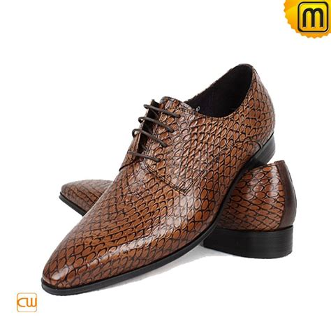 italian leather sneakers italian leather oxfords dress shoes for cw762081