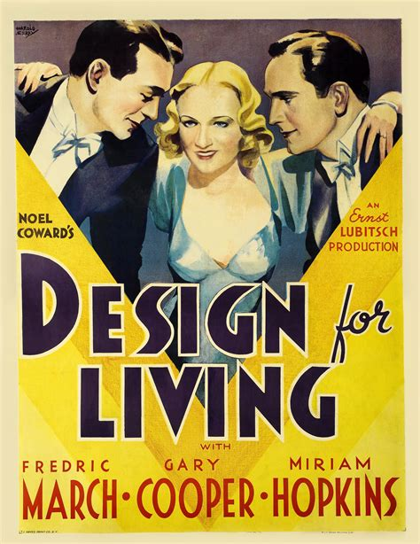 Design For Living | design for living