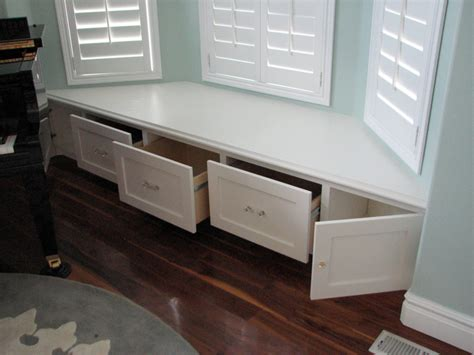 white kitchen bench seating cheap decoration bay window benches featuring interior