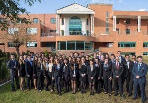 escuelas de hosteler 237 a en m 225 laga formaci 243 n de cocina en - Escuelas De Cocina En Malaga