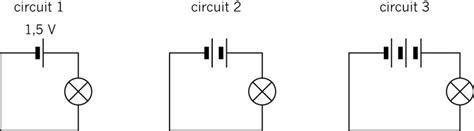 grade 5 circuit diagrams blueraritan info