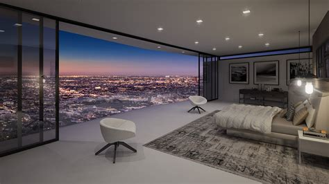 modern interiors los angeles  realviewcomd realviewcom