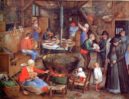 la cuisine au moyen age l de la table la cuisine du moyen age