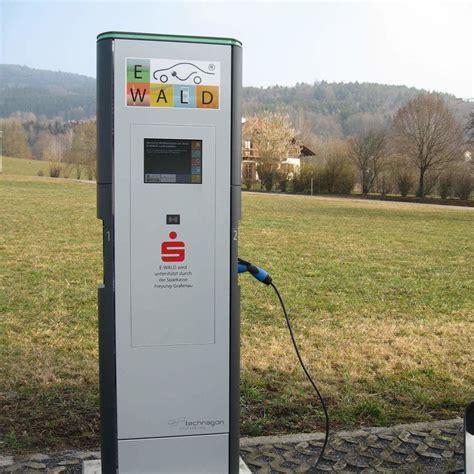 Auto Abmelden Wie L Uft Das Mit Der Versicherung by Neu E Wald Elektromobilit 228 T Testen Elektromobilit 228 T