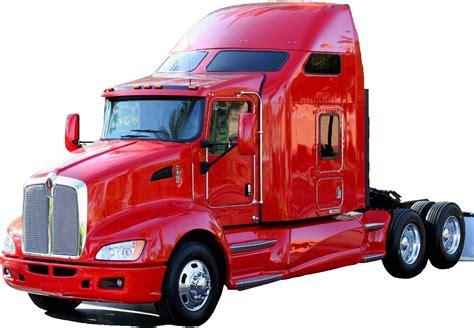 imagenes kenworth blanco camion kenworth rojo