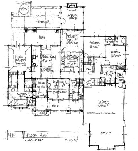 ranch house plans with mudroom 105 best images about floor plans on pinterest french country bonus