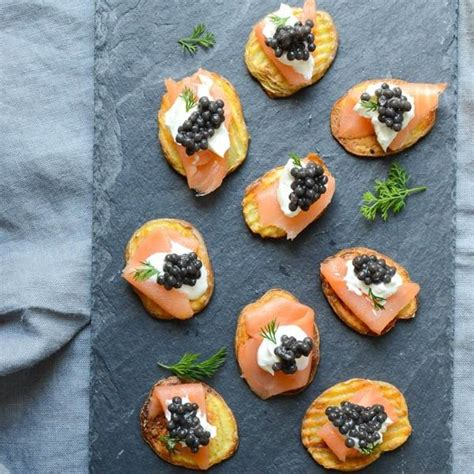 berry canapes 1000 ideas about salmon canapes on smoked