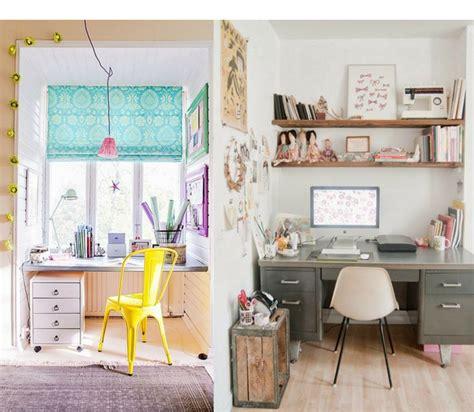 scrivania per studio casa angolo studio 9 idee per tutti gli stili e la scrivania