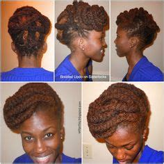 adding volume to sister locs 1000 images about hair on pinterest sisterlocks locs