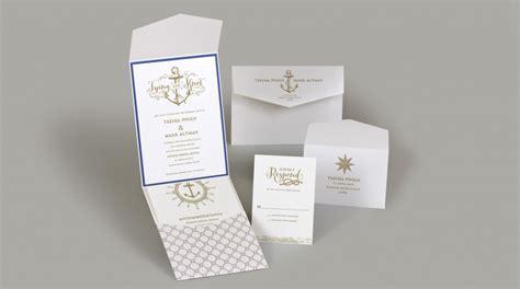Wedding Invitations Tx by K K Designs Southeast Wedding Invitations Setx