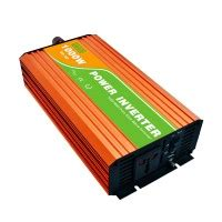 Tbe Inverter Sine Wave 1200w 12vdc To 220vac 48v 5500w sine wave inverter driver mainboard with mos pipe free shipping thanksbuyer