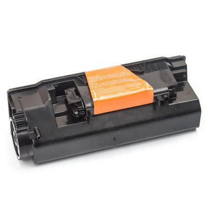 Parts Kyocera Cartridge Tk 859 Black kyocera mita tk 67 compatible black toner cartridge 123inkcartridges 123ink ca canada