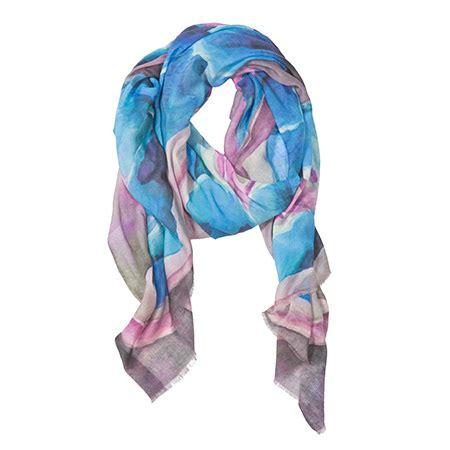 tilo scarf womens apparel at vickerey
