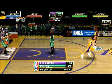 nba jam apk data nba jam knicks vs miami heats android apk and sd data