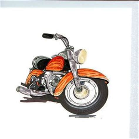 harley davidson greeting card templates 64 best images about auto on flat tracker