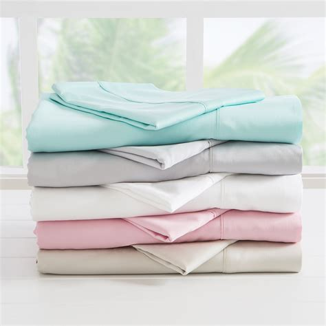 400 thread count sheets 400 thread count bamboo cotton sheet set pillow talk