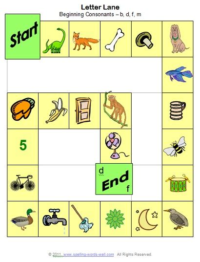 printable phonics games year 1 phonics activities phonics games more