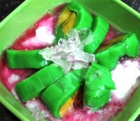 cara membuat es cream buah pisang iwanttobe barbie blogspot com cara membuat es dari buah