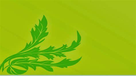 background untuk banner desain background for banner or pamflet wallpaper whae